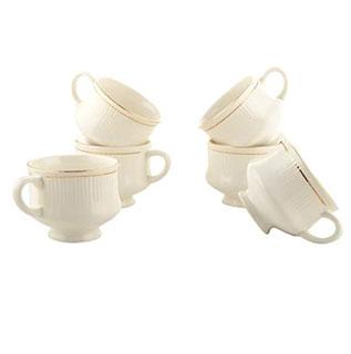 bone-china-mug